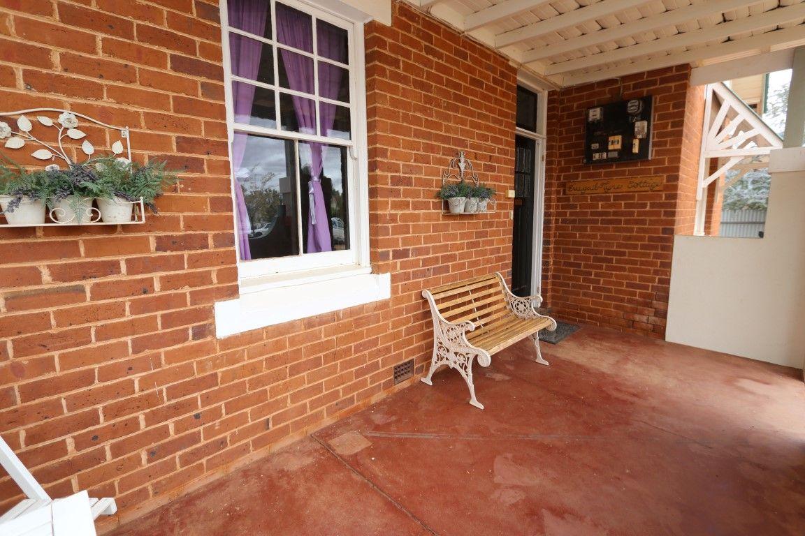 17 Ashton Street, Ariah Park NSW 2665, Image 1