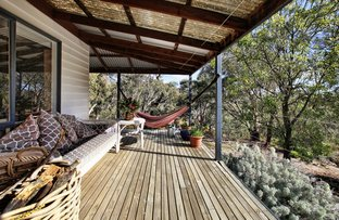 Picture of 9 The Ridge Track, Metcalfe East VIC 3444
