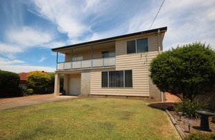 Picture of 6 Clemenceau Crescent, Tanilba Bay NSW 2319