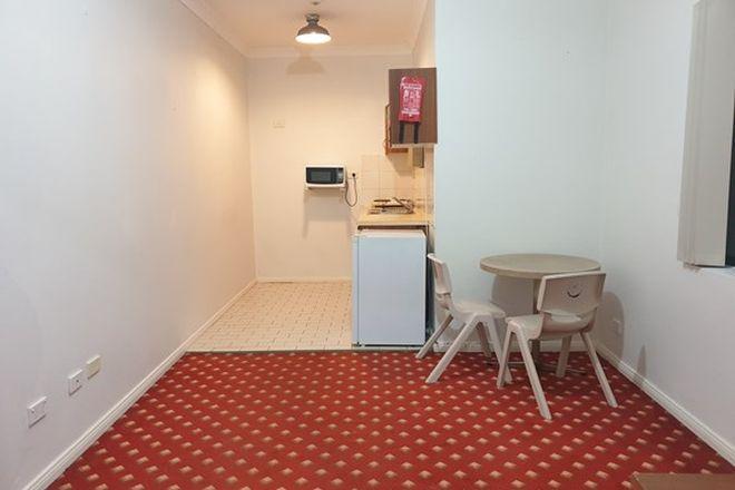 Picture of 14/20 Queen Victoria Street, KOGARAH NSW 2217