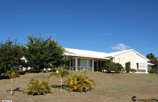 Picture of 2 Aoki Court, Parkwood QLD 4214
