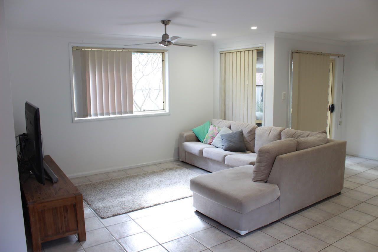 17 Lady Nelson Place, Yamba NSW 2464, Image 0