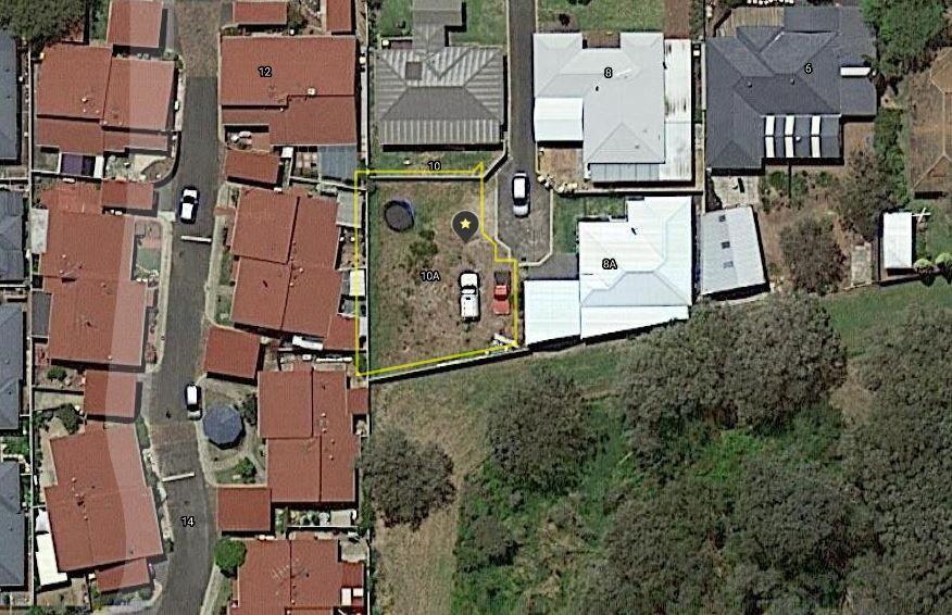 10A Moore Street, West Busselton WA 6280, Image 2
