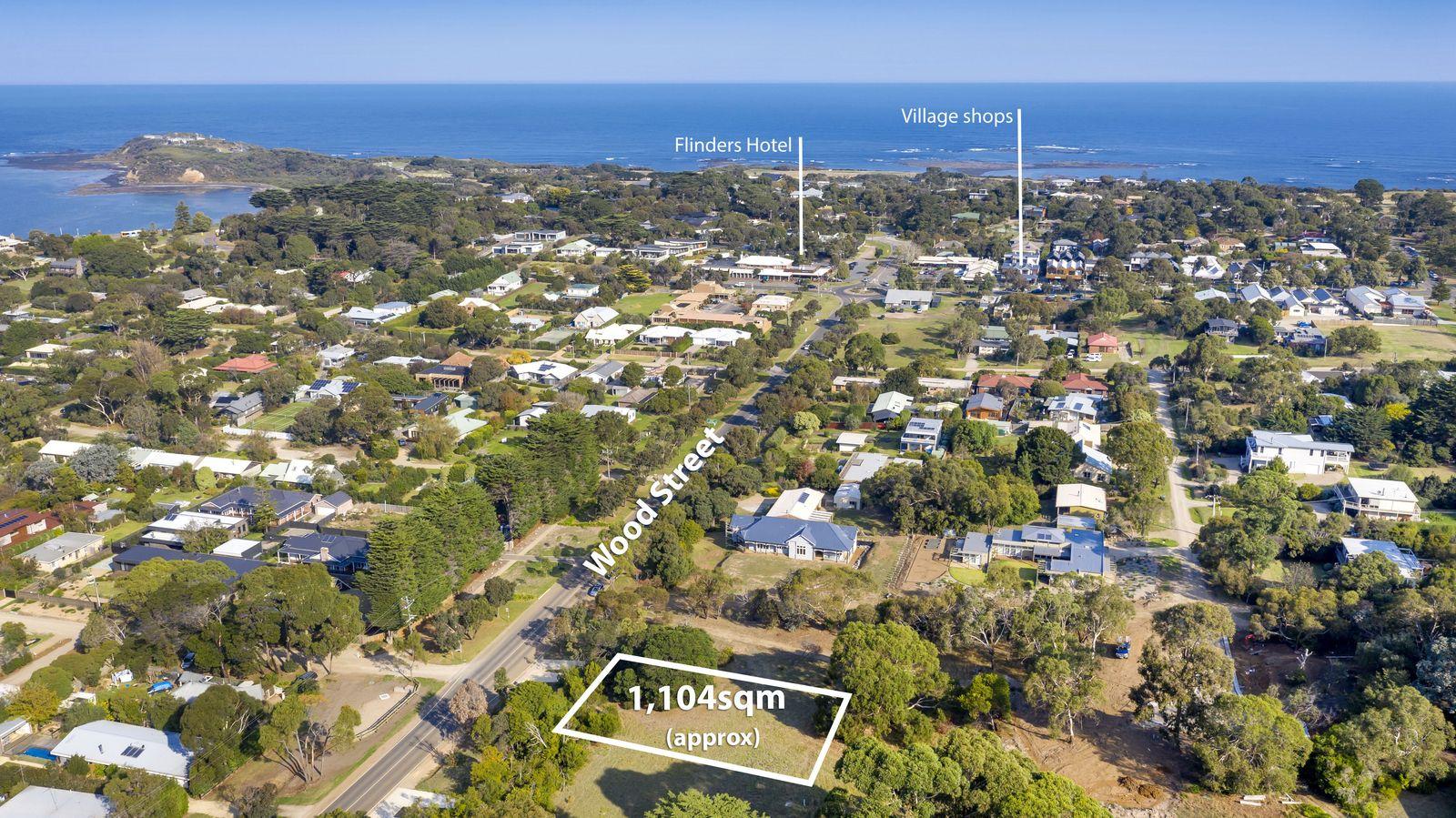 112 Wood Street, Flinders VIC 3929, Image 0