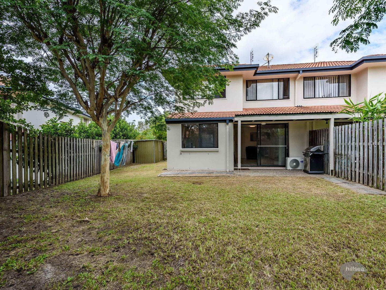 41/19 Harrow Place, Arundel QLD 4214, Image 1