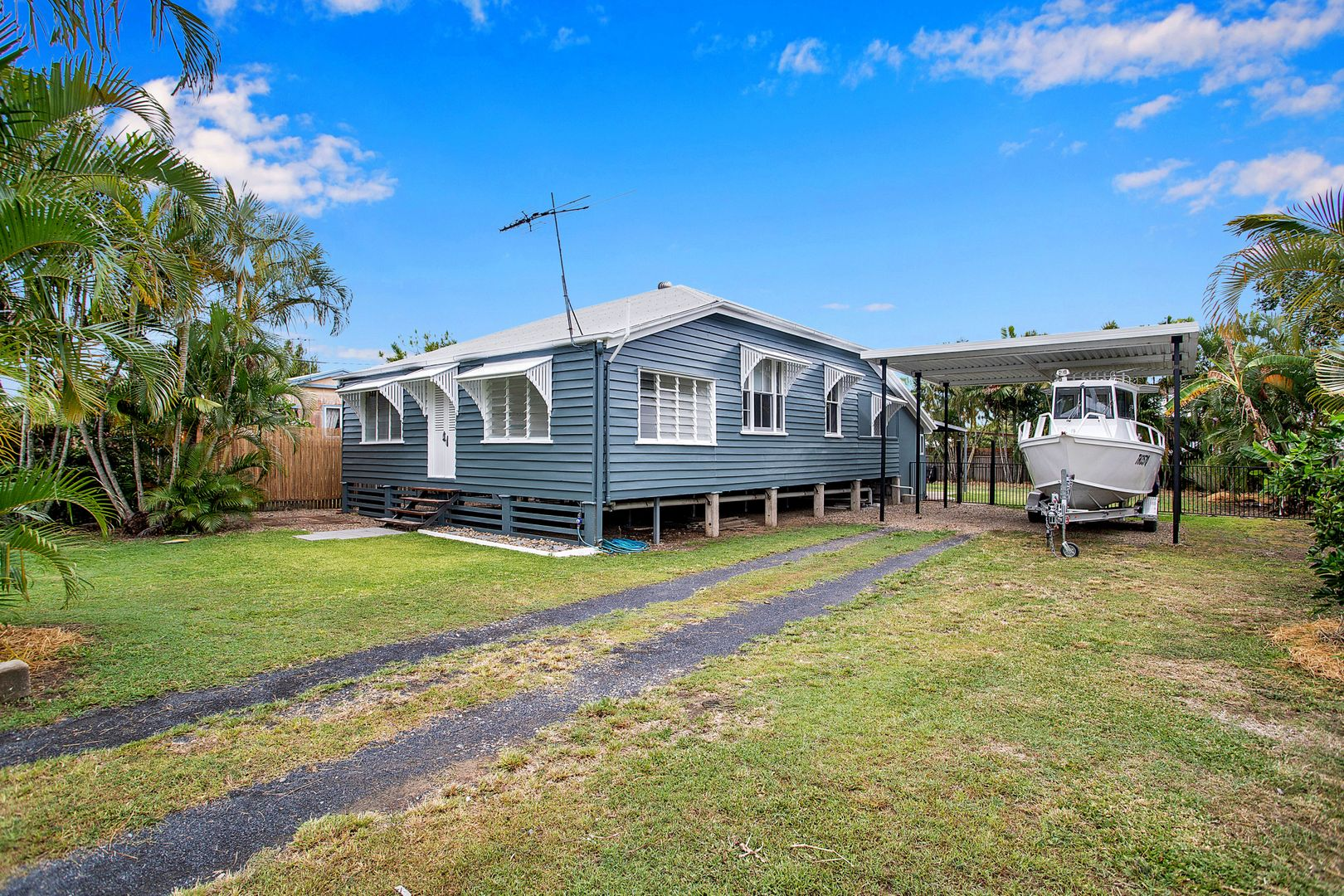 52 Grendon Street, North Mackay QLD 4740, Image 1
