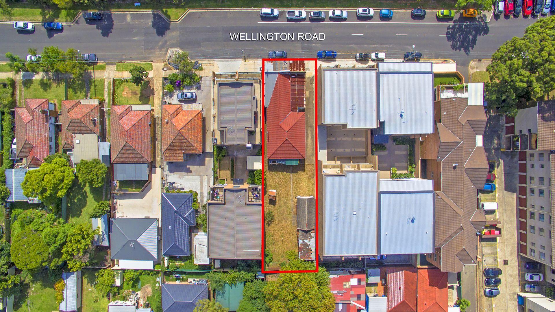 157 Wellington Road, Sefton NSW 2162, Image 1