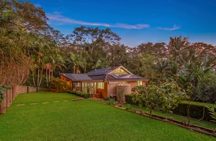 Picture of 21 Kauri Court, Ourimbah NSW 2258