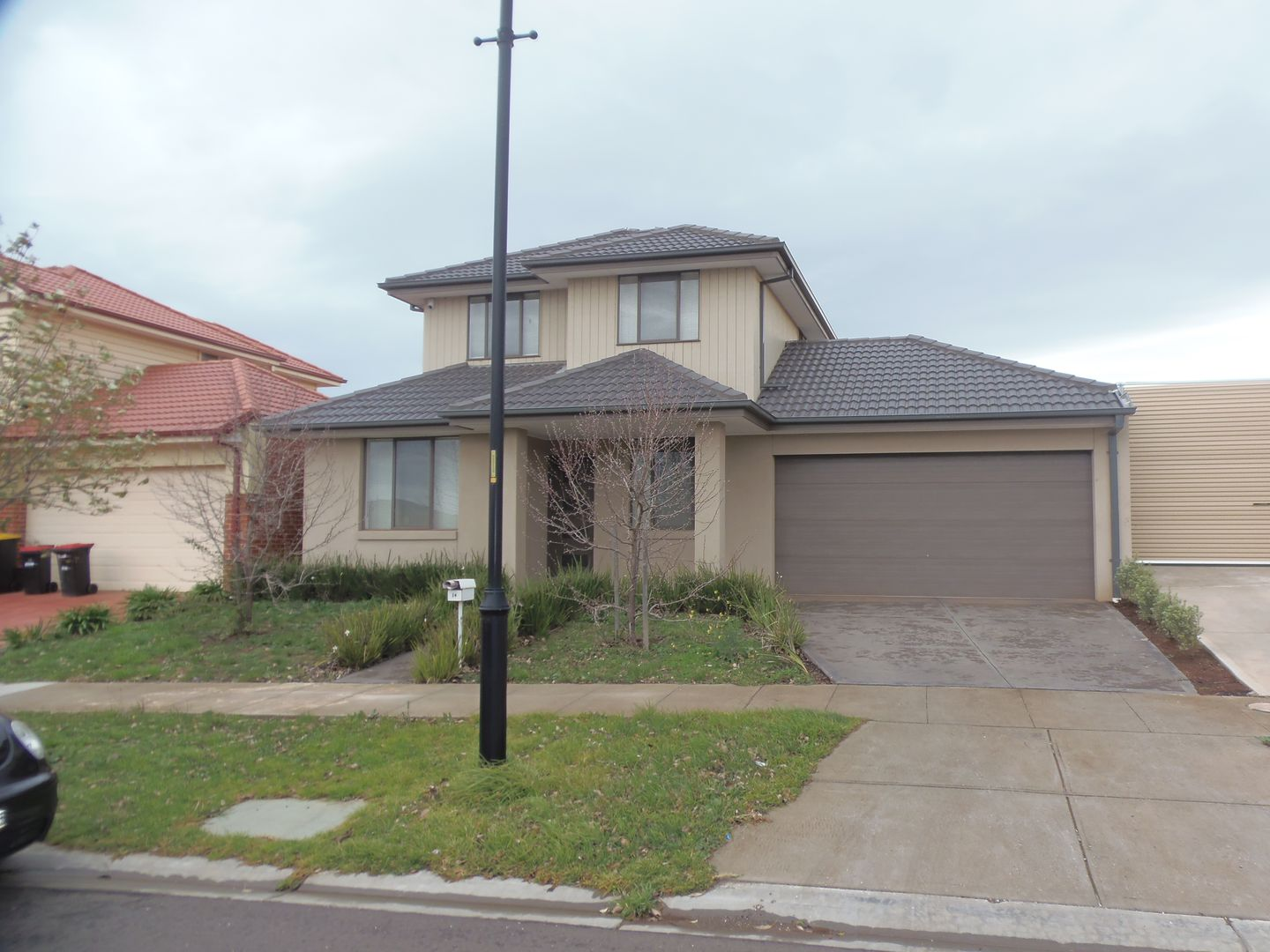 14 Weigall Close, Caroline Springs VIC 3023, Image 0