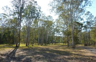 Picture of LOT18 WYBIN LANE, Butterwick NSW 2321