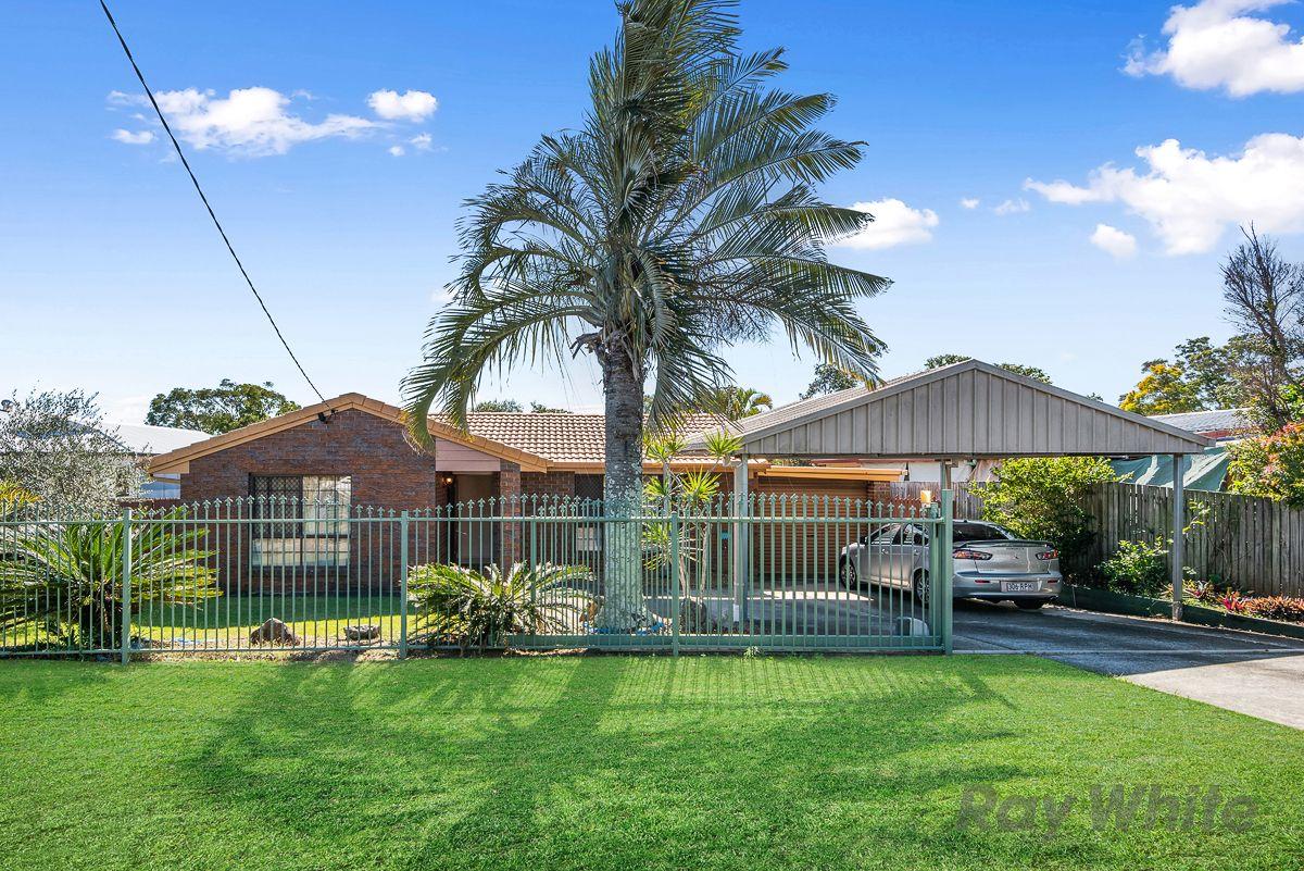 10 Plum Street, Runcorn QLD 4113, Image 0