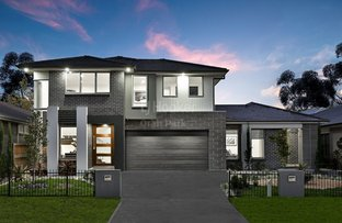 Picture of 5 Sargent Street, Oran Park NSW 2570