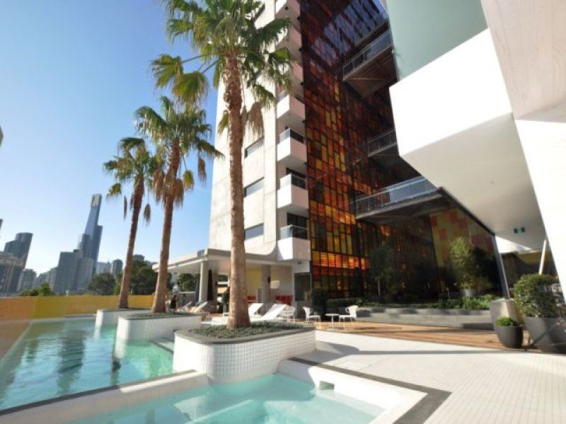 1010/65 Coventry Street, Southbank VIC 3006, Image 0