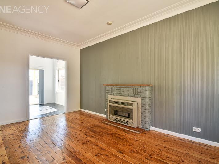 103 Anson Street, Orange NSW 2800, Image 1