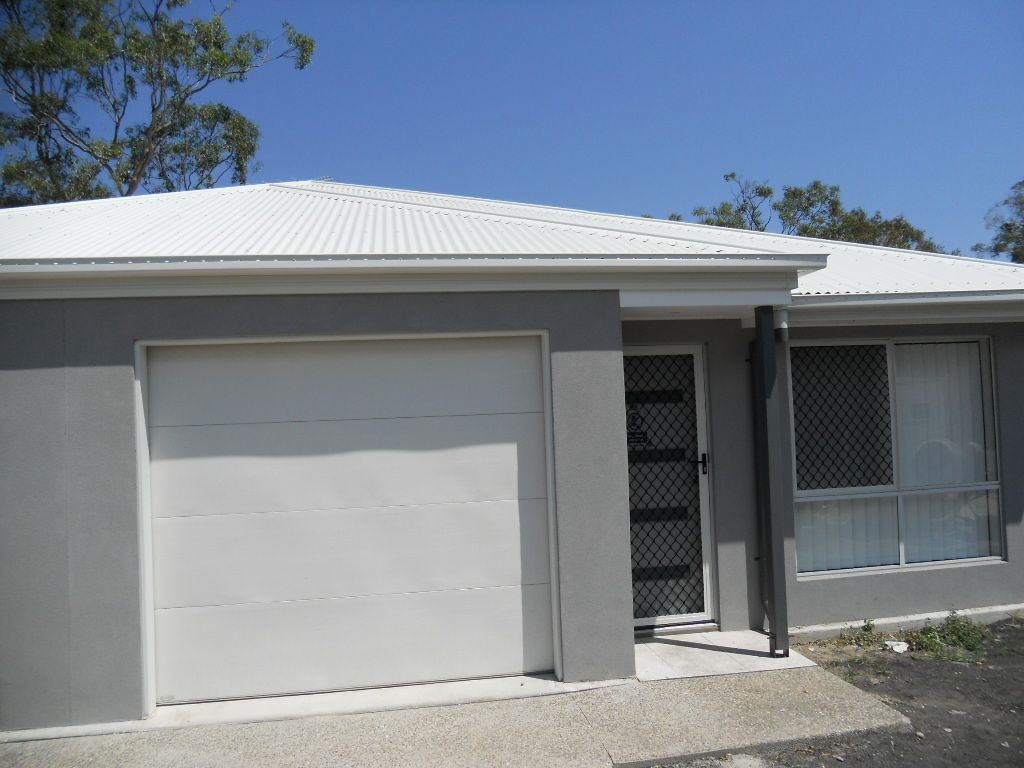 90A Charles Avenue, Logan Central QLD 4114, Image 0