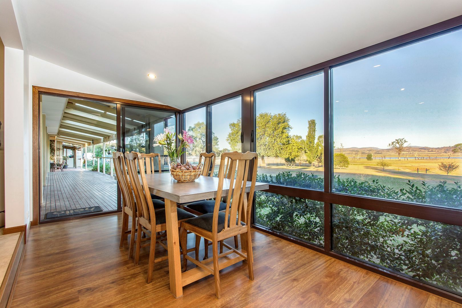 1158 Table Top Rd, Table Top NSW 2640, Image 2