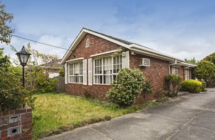 Picture of 6/14 Mackay Avenue, Glen Huntly VIC 3163