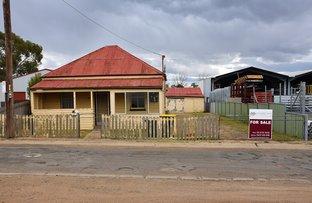 Picture of 84 Grovers Lane, Glen Innes NSW 2370