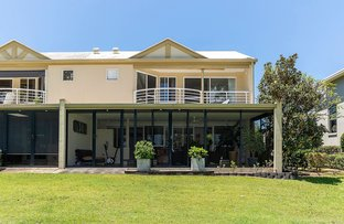 Picture of 5370 Bay Hill Terrace, Sanctuary Cove QLD 4212