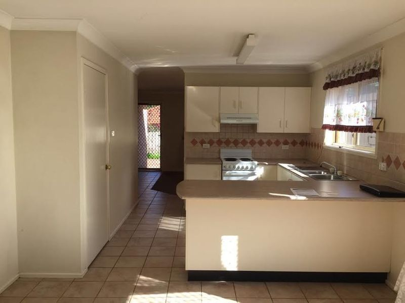 81 George Street, Mount Druitt NSW 2770, Image 0