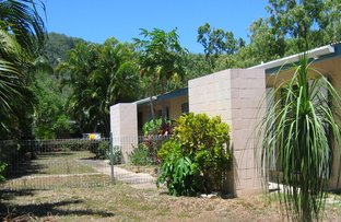 Picture of 17 The Grove, Nelly Bay QLD 4819