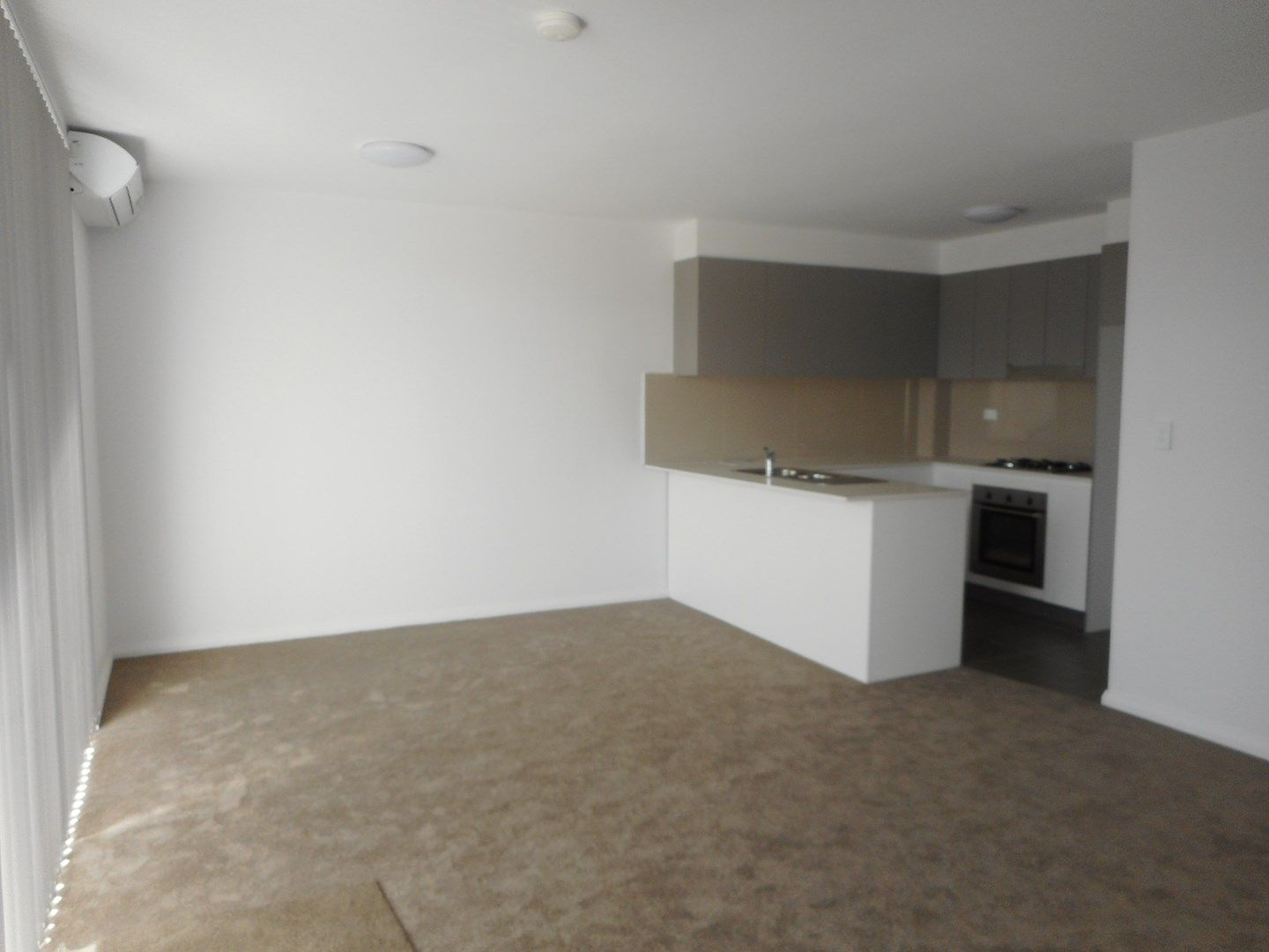 20/278-282 Railway  Terrace, Guildford NSW 2161, Image 1