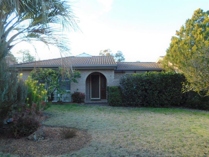 3 Carlo St, Coonabarabran NSW 2357, Image 0