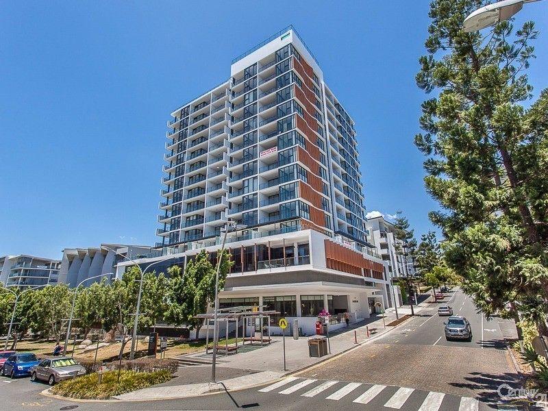 302/31 Musk Avenue, Kelvin Grove QLD 4059, Image 0