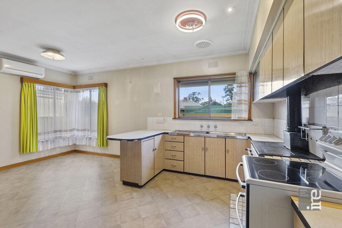 25 Wareena Street, Wangaratta VIC 3677, Image 1