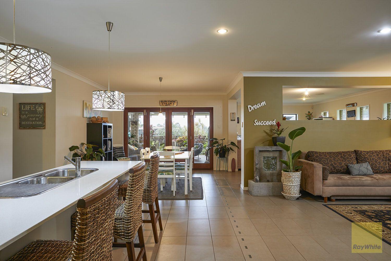51 Denham Boulevard, Redland Bay QLD 4165, Image 1