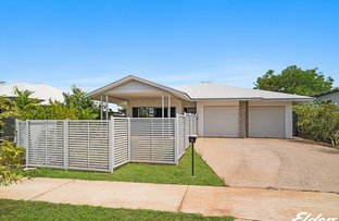 Picture of 9 Morton Street, Durack NT 0830