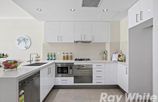 Picture of 2/38 Shoreline Drive, Rhodes NSW 2138