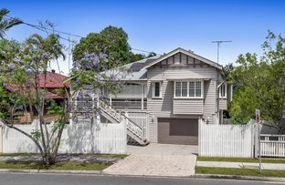 Picture of 7 Holland Road, Holland Park QLD 4121