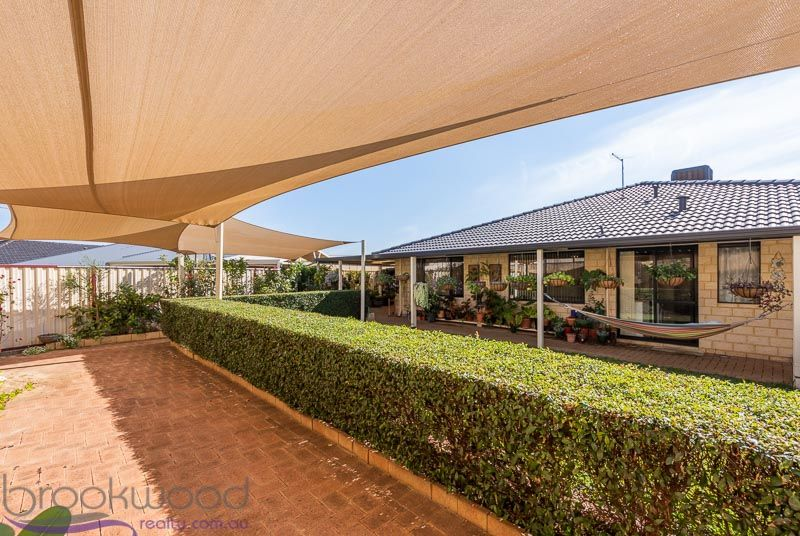 70 Huntsman Terrace, Jane Brook WA 6056, Image 1