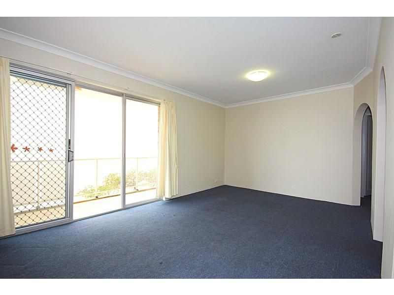 3/14-15 Marine Parade , The Entrance NSW 2261, Image 1