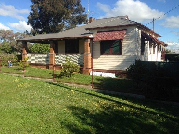 45  South Street, Grenfell NSW 2810, Image 0