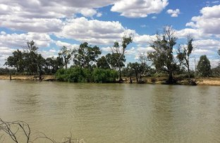 Picture of Lot 13 Cootamundra Avenue, Red Cliffs VIC 3496