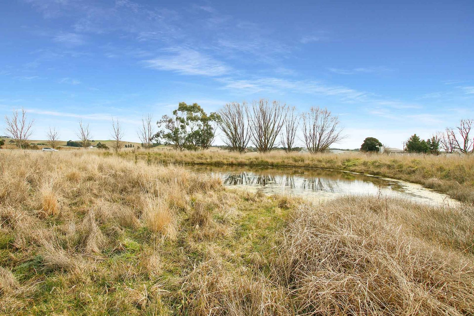 145 Collector Road, Gunning NSW 2581, Image 1