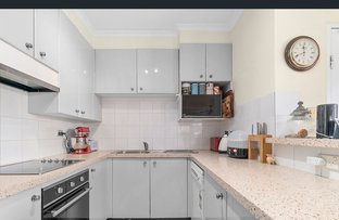 Picture of 9/39-61 Gibbons Street, Redfern NSW 2016
