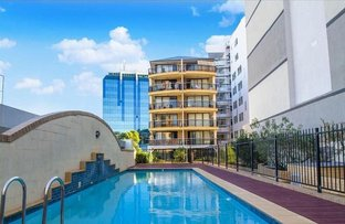 Picture of 14/59 Rickard Road, Bankstown NSW 2200