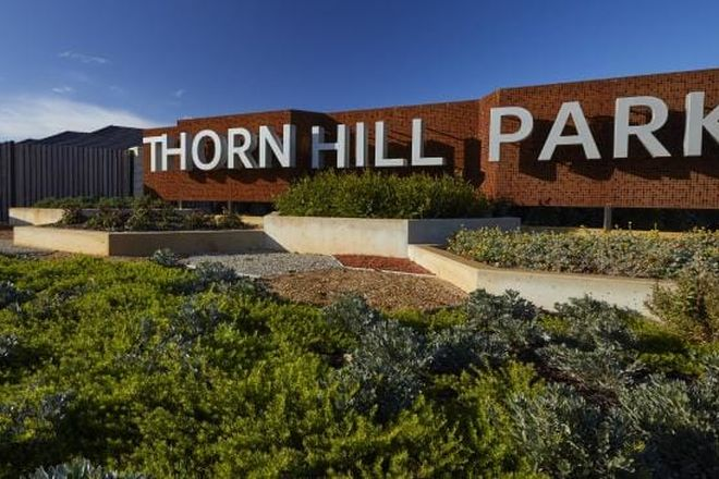Picture of 74 Fulham street, THORNHILL PARK VIC 3335