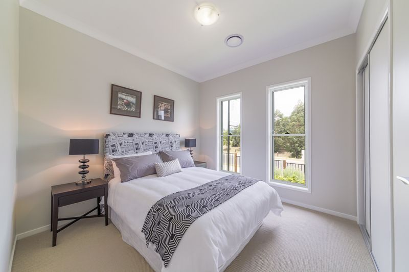 MOVE IN PRICE! Lot 5 Guttler St, Uranquinty NSW 2652, Image 0