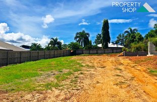 Picture of 3 Romanini Court, Brinsmead QLD 4870