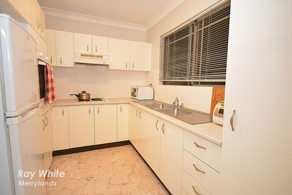12/53-57 Manchester Street, Merrylands NSW 2160, Image 1