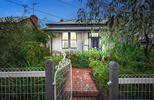 Picture of 306 Grant Street, Golden Point VIC 3350