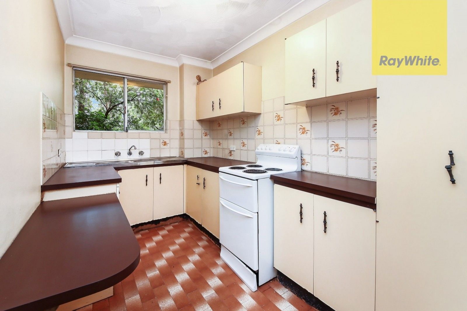10/128 Macquarie Street, Parramatta NSW 2150, Image 2