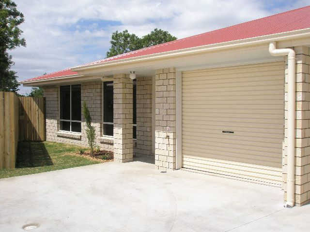 5/19 Briggs Street, Pittsworth QLD 4356, Image 5