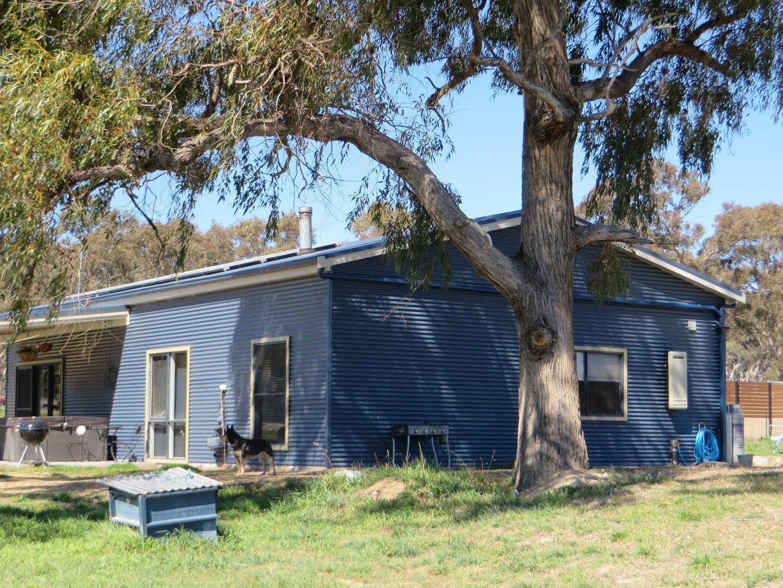 895 Polhill Road, Wellingrove NSW 2370, Image 0