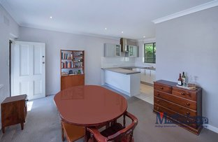 Picture of Unit 3/5 Horrocks St, Walkerville SA 5081