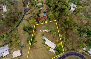9 Baaring Drive, Karana Downs QLD 4306